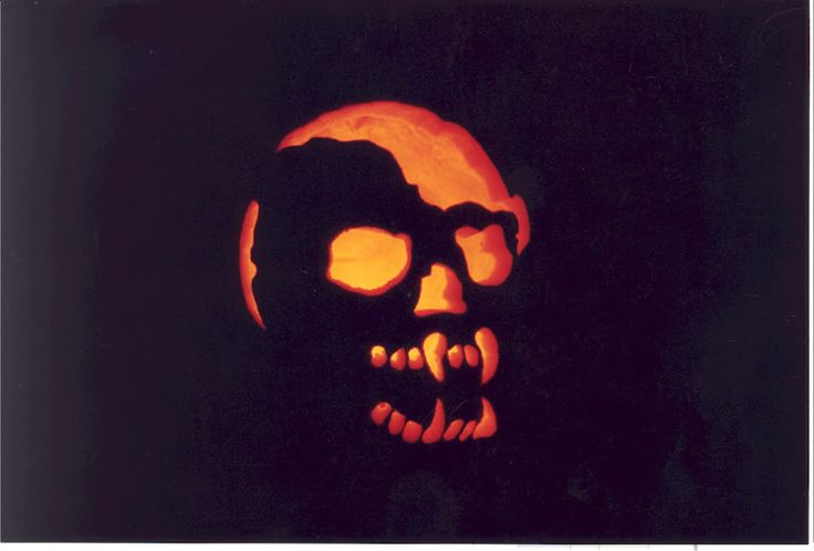Ideas about skull pumpkin on pinterest sugar