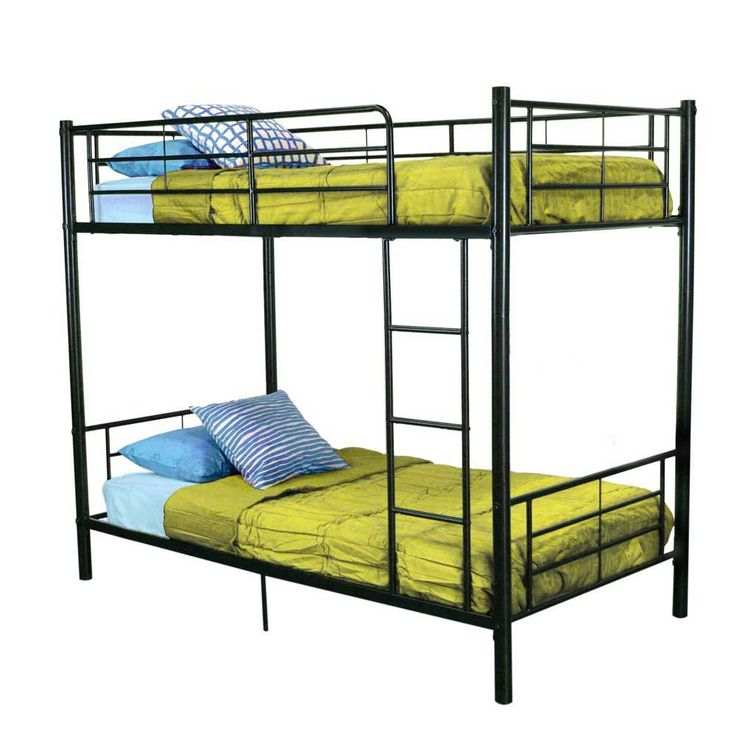 17 Best Ideas About Discount Bunk Beds On Pinterest
