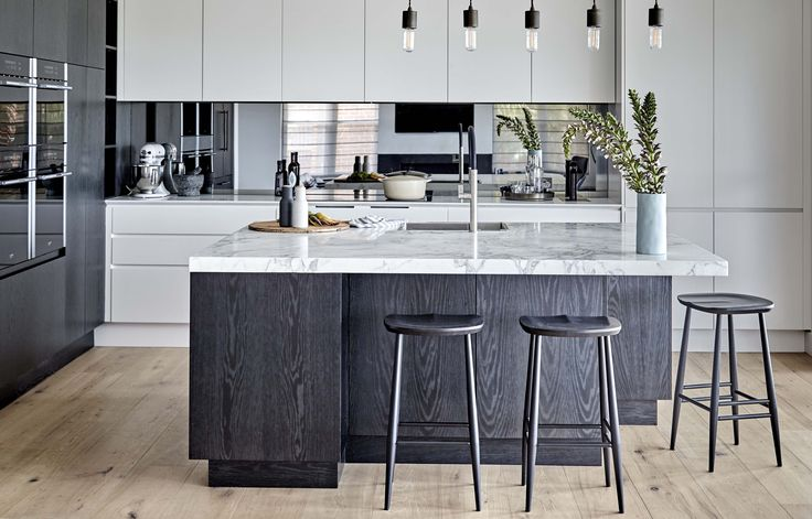 Home Inspiration: Timeless appeal