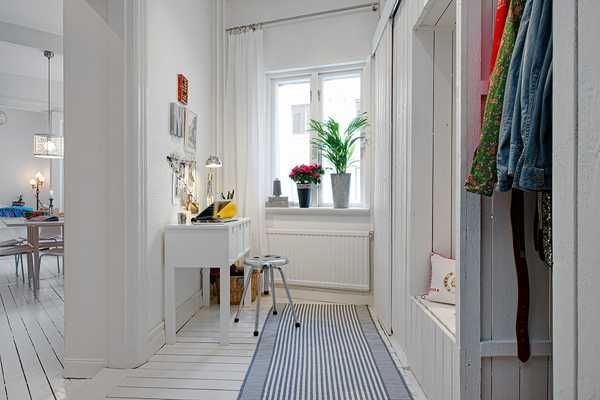 white-decorating-small-apartments-scandinavian-homes-8