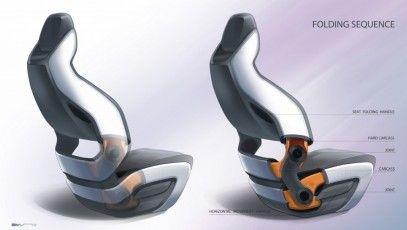Lada X-RAY Concept (4)