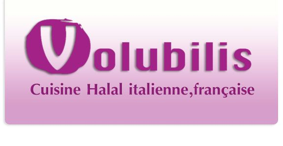 17 best images about restaurant halal bruxelles on pinterest restaurant volubilis and cuisine for Cuisine nord sud