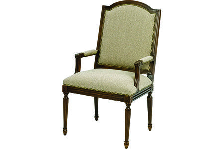 194 best dining chairs images on pinterest dining chairs for Best quality dining room furniture manufacturers
