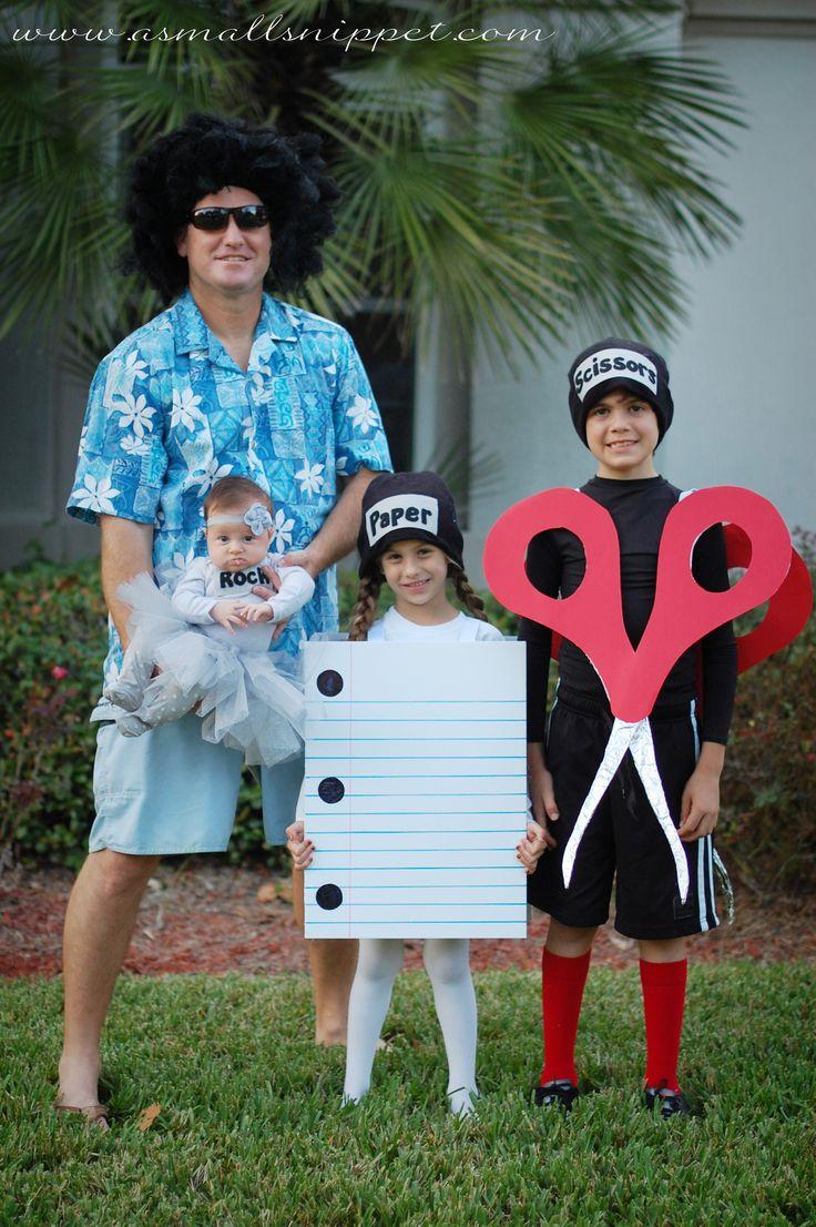 100+ [ Big Group Halloween Costume Ideas ] | Best 25 Dwarf Costume ...