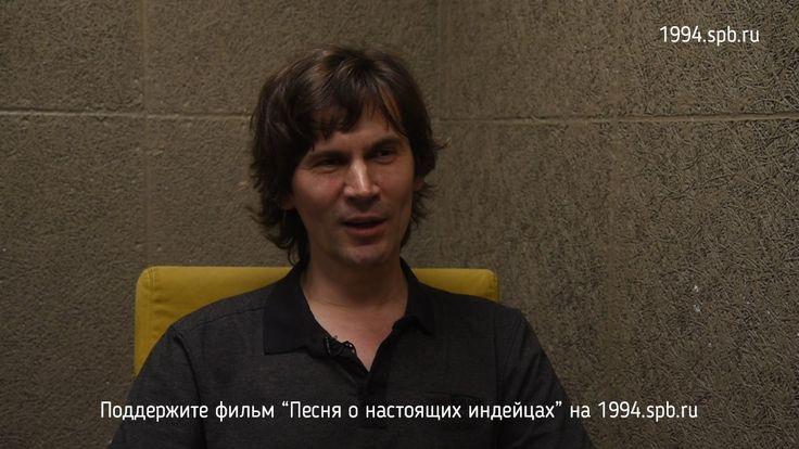 Байки о 1990-х. VHS story. Вячеслав Корнев.