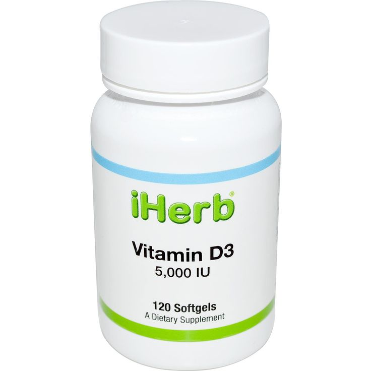 IHerb.com is the largest online supplement retailer in the world. http://www.facebook.com/iherbcouponcodebaz158