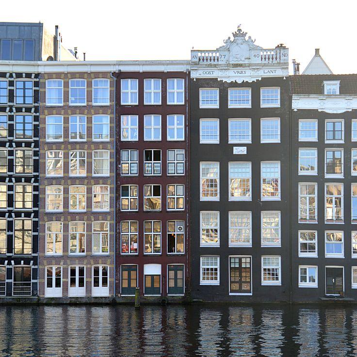 #freiheitsgefühle #reiseblog #weltreise #travel #backpacking #reisen #photography #Amsterdam #Holland #Niederlande #Europa #Städtereise #Wochenendtrip