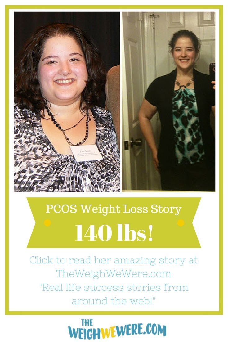 Lisa lost 140 pounds with Weight Watchers by prepping her meals for the week on the weekend!