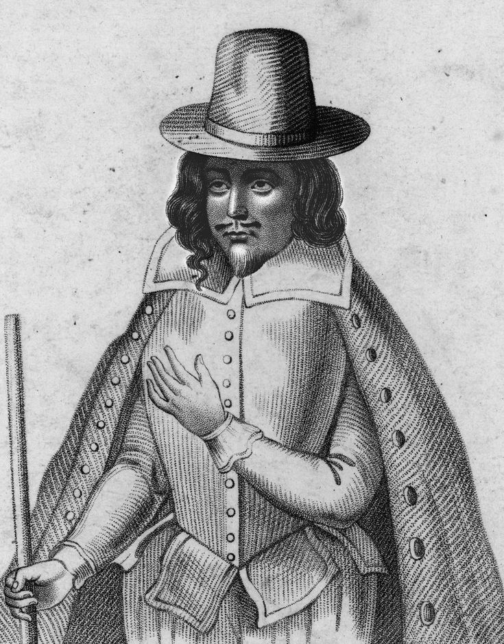 who was appointed witchfinder general in eventually he fell under suspicion himself and when he was bound and floated in water was hanged as a witch - Halloween History Witches