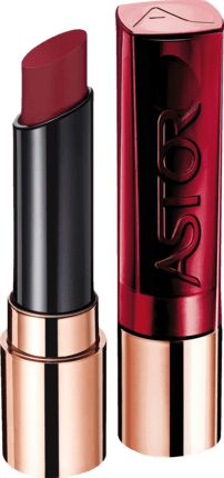 Lippenstift Perfect Stay Fabulous Matte Berry Lipstick Life in Berry 540
