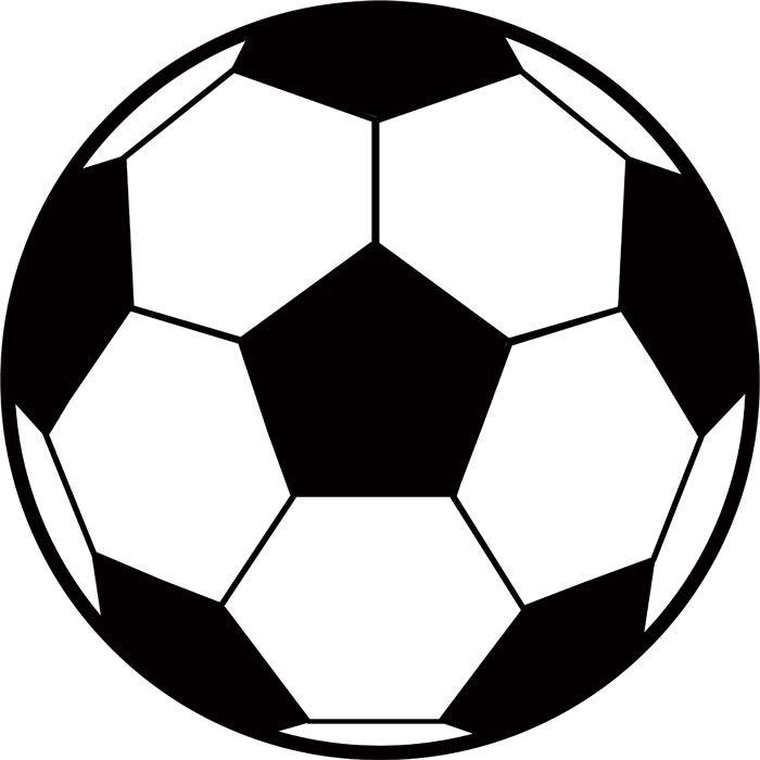 サッカーをする子供のイラストセット 無料イラスト素材素材ラボ