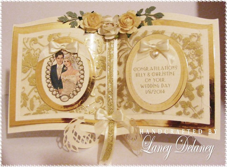 Best bookatrix card images anniversary cards
