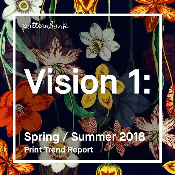 231 Best Images About Spring Summer 2018 Trends On