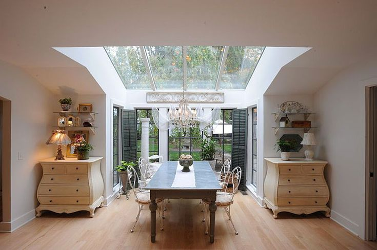 ssala da pranzo moderna 24 idee di stile : it da design mag sala da pranzo stile veneziano mobili in stile ...