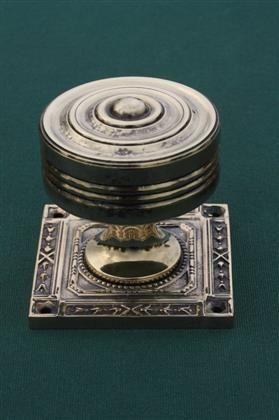 110 best Period Brass Door Knobs images on Pinterest Door knobs