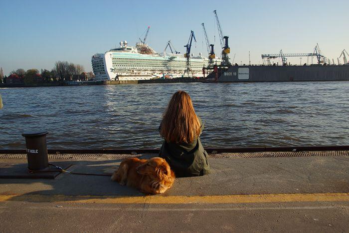 7 Tipps für ein Wochenende in Hamburg