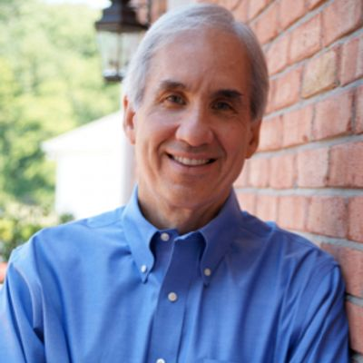 Join David Limbaugh and me on October 9th at the CrossExamined Banquet and Silent Auction! http://crossexamined.org/silent-auction/