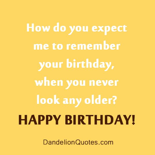 31 Birthday Funny Quotes: 31 Best Birthday Quotes Images On Pinterest