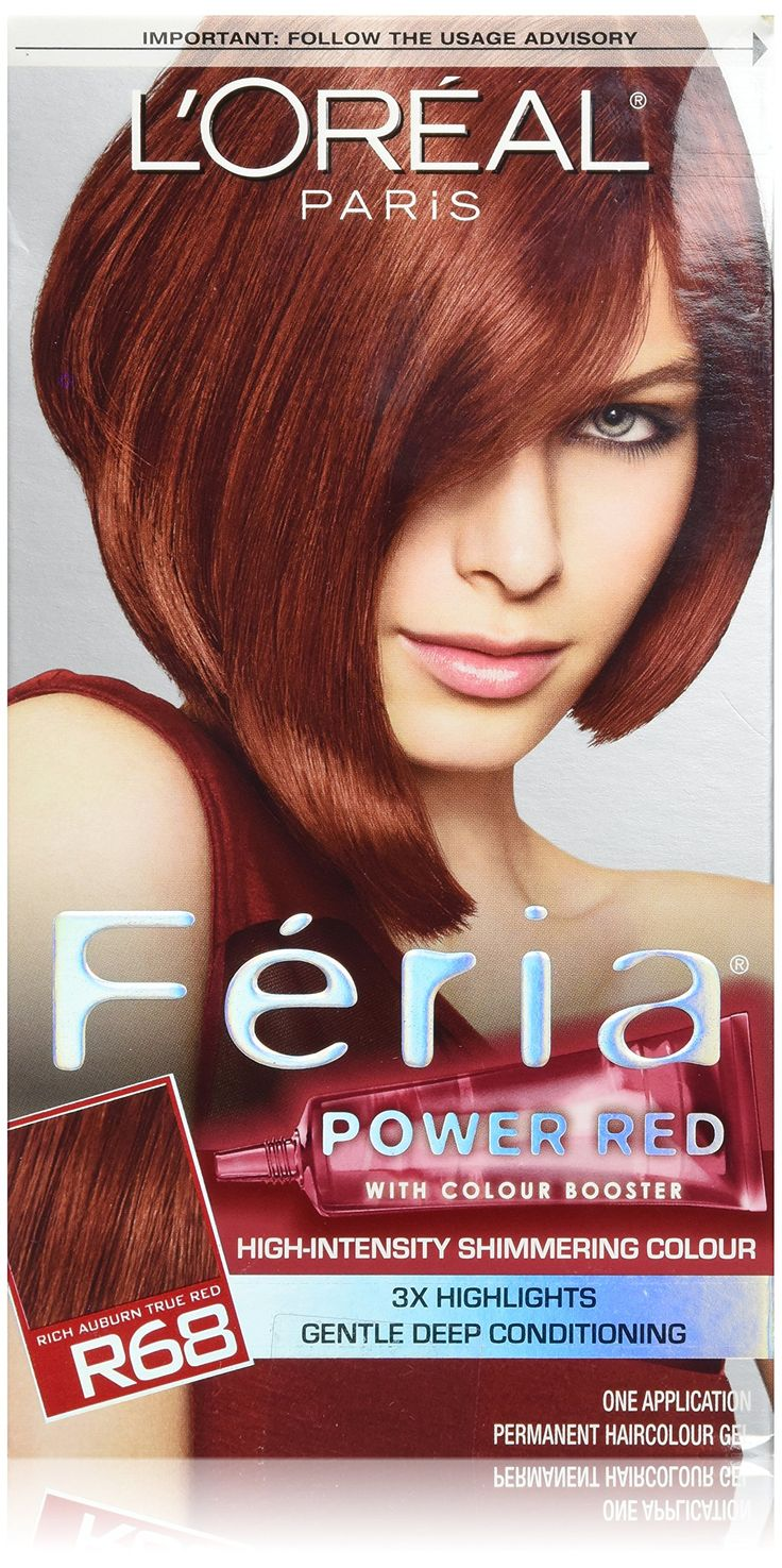 Loreal feria hair color chart choice image free any chart examples loreal feria hair color chart image collections free any chart loreal feria hair color chart images nvjuhfo Images