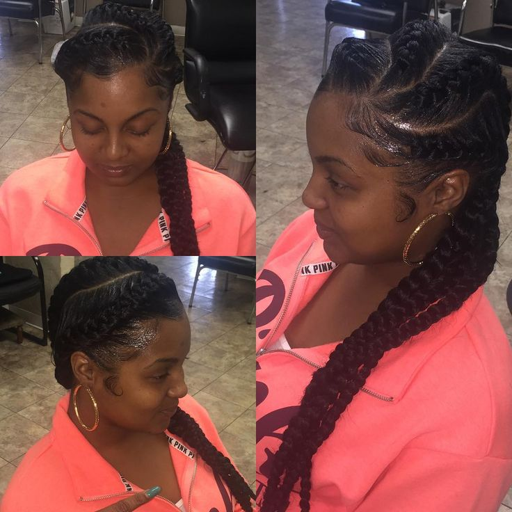 Long weave sew in hairstyles 50 best eye catching long hairstyles for - 552 Best Images About Cornrows Cainrows On Pinterest