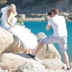 #wedding #photography in #Kos #greece.