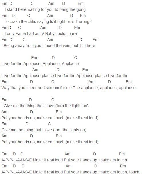 7 Best Little Mix Images On Pinterest Lyrics Music Lyrics And