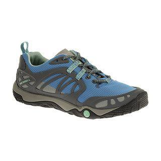 Merrell Proterra calzado minimalista todoterreno - RunMX