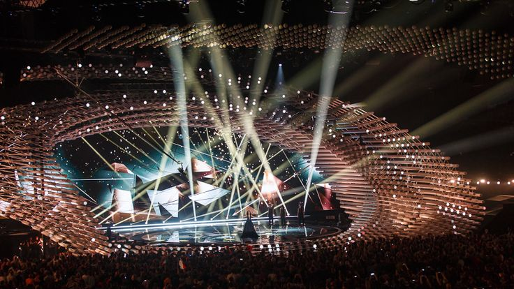 eurovision 2015 israel – golden boy перевод