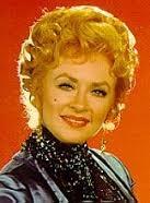 Amanda blake 2 20 1929 8 16 1989 actress amp game show panelist