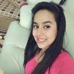 "2,675 Likes, 63 Comments - 300k Followers (Pooja Sharma) (@pooja_sharma66) on Instagram: ""Follow the most beautiful girl 💋💋👇👇 👉@pranitaa_pandit 👉@pranitaa_pandit 👉@pranitaa_pandit…"""