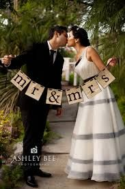 Düğün flaması