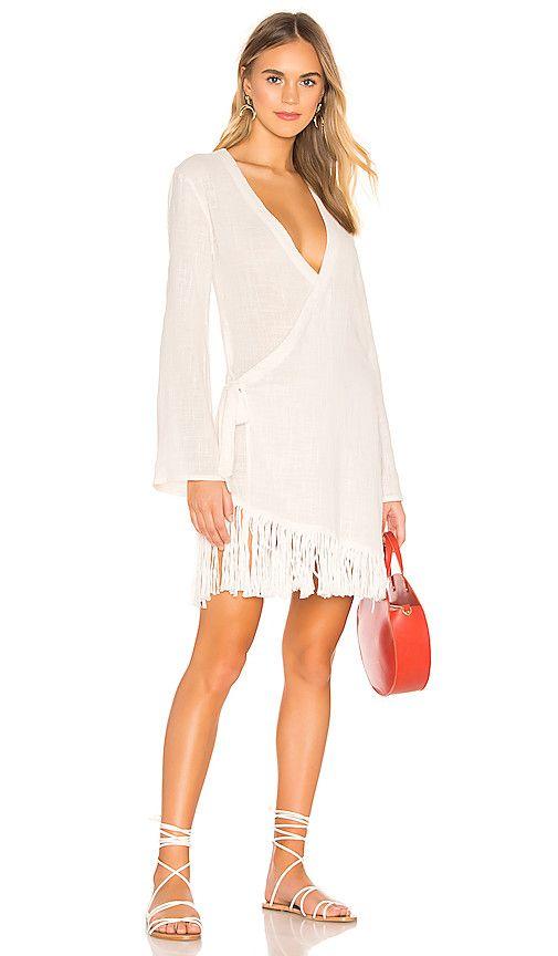 Club L Wrap Front Maxi Dress in Glitter Fabric | Maxi wrap dress, Dresses, Latest fashion clothes