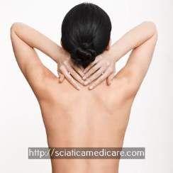 nerf sciatique gauche - sciatique comment dormir.d�coincer nerf sciatique 3667653052