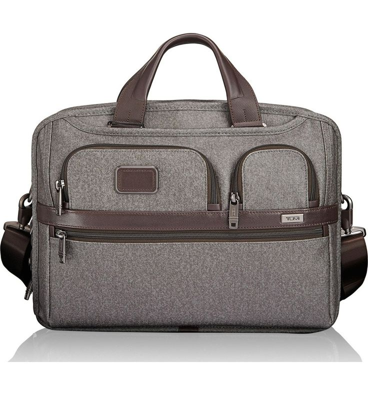 fc5cb042cb LUXUR Retro Duffel Cylinder Bag 26L Canvas Travel Backpack for Men Hiking  Luggage Weekend Bag taipai ...