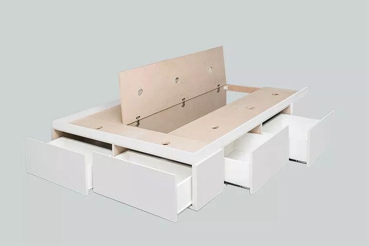 base-box-sommier-cama-2-plazas-4-cajones-2-botineros-baulera-D_NQ_NP_574411-MLA20554861938_012016-F.webp (850×567)
