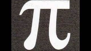 pi movie songs - YouTube