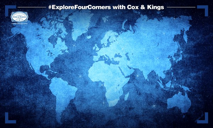 Here are the answers for round 3 of our #ExploreFourCorners contest. Great job, guys!