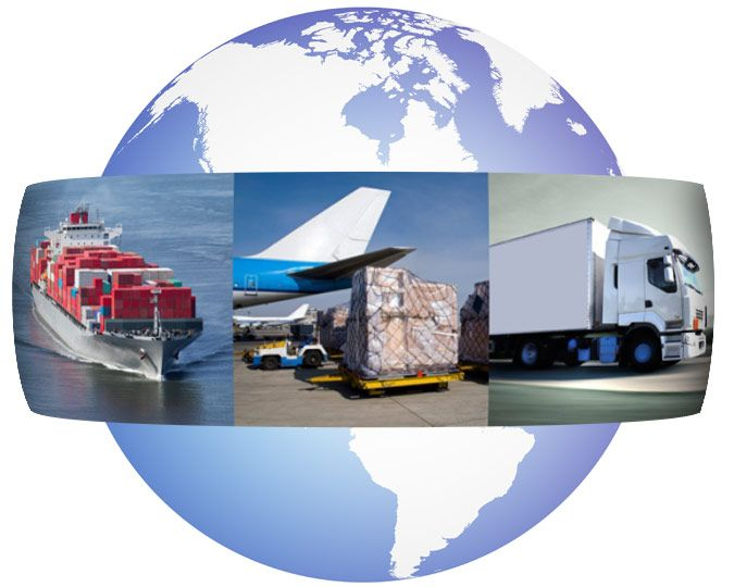 Choosing The Best Shipping Company For Your Cargo