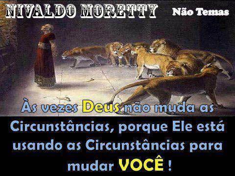 http://radialista-nivaldo-moretty.webnode.com/