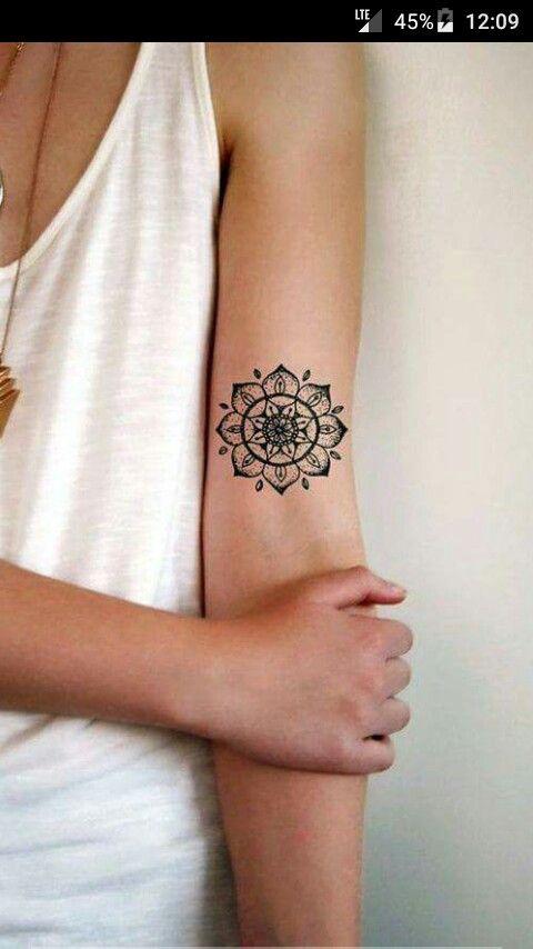 21 Best Tatuajes Y Perfos Images On Pinterest