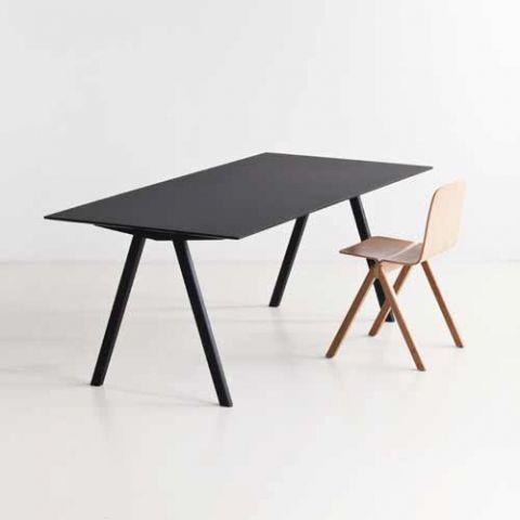 Designdelicatessen Hay Copenhague Desk Cph10 L160 Cm