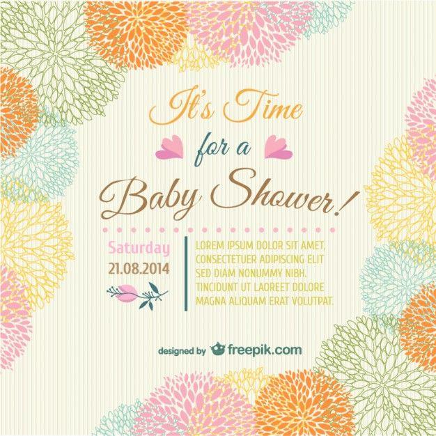 tarjeta-de-invitacion-floral-para-bebe_23-2147495040