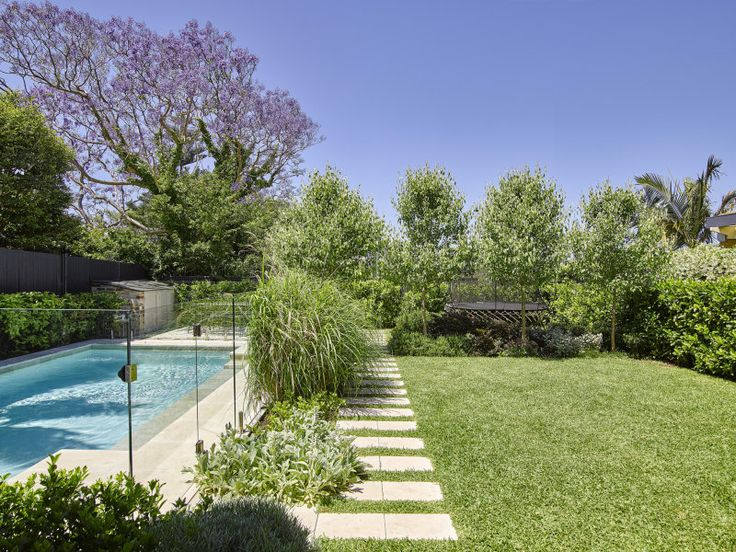 7 Cairo Street Cammeray Nsw 2062 House For Sale 122002430 Realestate Com Au Outdoor Exterior Landscape