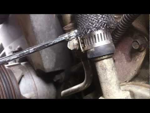 45 best 7 3 powerstroke diesel parts images on pinterest