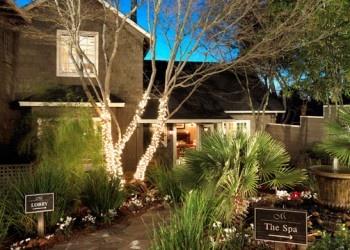 Milliken Creek Inn & Spa  Wine Country, Napa Valley, California  #jetsettercurator: