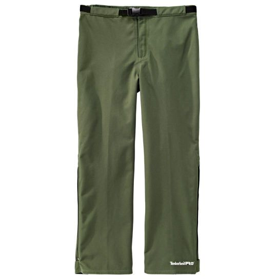Men's Timberland PRO® Dry Squall Waterproof Work Pant