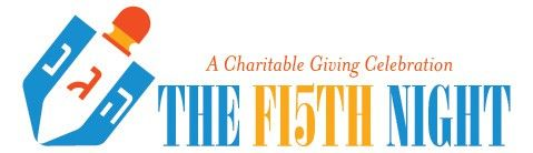 The Fifth Night Hanukkah Party and Charitable Giving Celebration by chrisjacobs