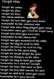Image result for true love quotes for him