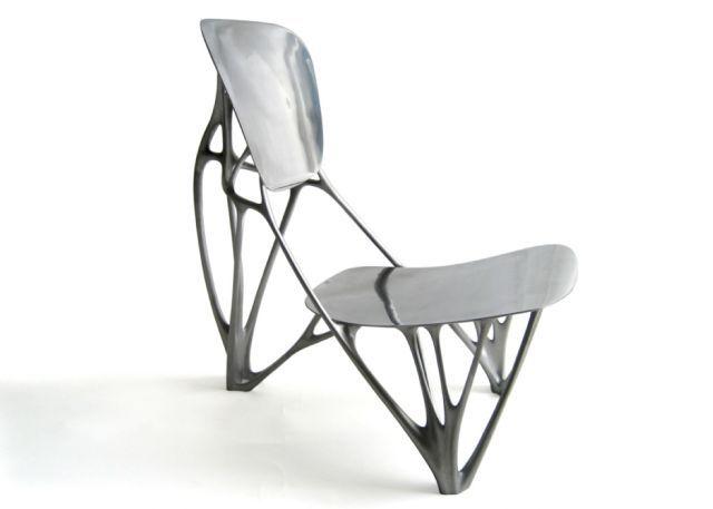 Bone-chair-joris-laarman2.jpg 640×457 pixels