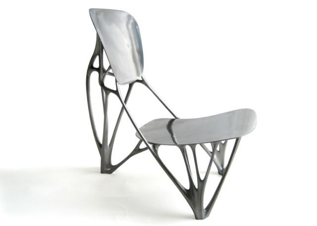 Bone-chair-joris-laarman2.jpg 640×457 pixels